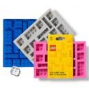 레고 아이스 큐브 트레이