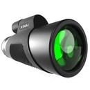 XINAI HD 고화질 적외선 투시경
