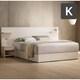 에이스침대 BMA 1148-T 침대 K (HT-B)_이미지