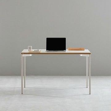 데스커  DSAD212 베이직 책상 (120x60cm)