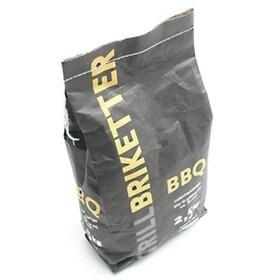 코바 브리켓 (2.5kg)