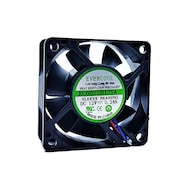 EVERCOOL EC6025H12SA-3P