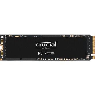 마이크론 Crucial P5 M.2 NVMe 아스크텍 (1TB)_이미지
