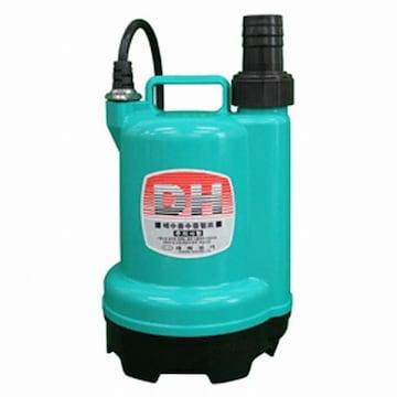 대화전기 수중펌프 대형 AC DPW140-220