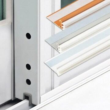 네이쳐리빙 외풍차단 틈막이 창문형 150cm(1개)
