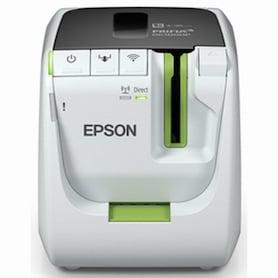 Epson PRIFIA OK1000P