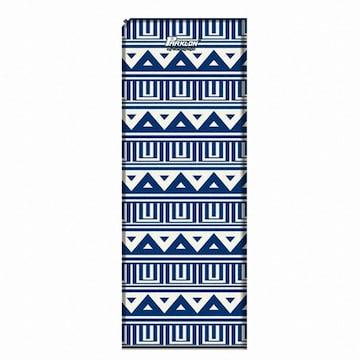 파크론  클라우드 캠핑매트 싱글 (68x196, 블루마운틴)