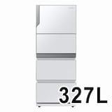 2018년형 327리터 스탠드형 김치냉장고 초특가!