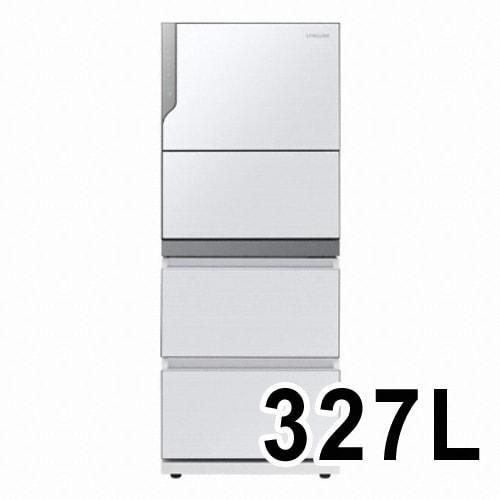 삼성전자 M7000 RQ33M7001W1 (2018년형)_이미지