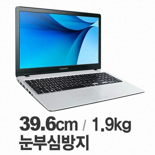 삼성전자 노트북5 NT500R5L-L54S (SSD 128GB + 500GB)_이미지