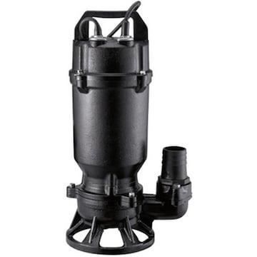 한일전기  수중펌프 IPV-415N