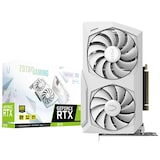 ZOTAC GAMING 지포스 RTX 3070 TWIN Edge OC D6 8GB White