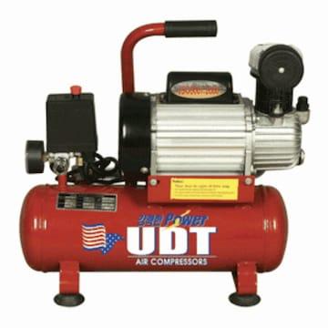 유디티  UDT-1008