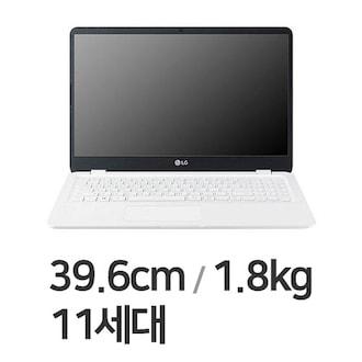 LG전자 2021 울트라PC 15UD50P-GX50K (SSD 256GB)_이미지