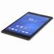 SONY 엑스페리아 Z3 콤팩트 SGP611KR/B WiFi 16GB (중고)_이미지