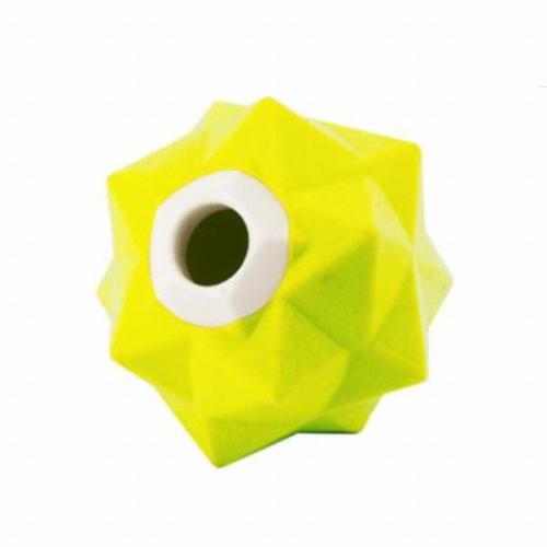 몬스터 스낵볼 라임(9.5x9.5cm)