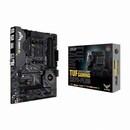 X570-PLUS 대원CTS