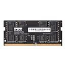 노트북 DDR4-3200 CL22
