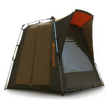 트라이캠프  FN-15EF 낚시 텐트