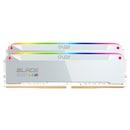 DDR4-3200 CL14 BLADE RGB AL 패키지