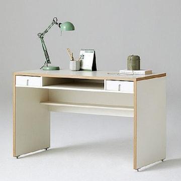 한샘 샘 오픈형 책상 1200(118x58cm, 시공)