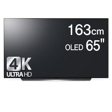 LG전자 OLED65C9PUA