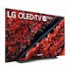 LG전자 OLED65C9PUA 해외구매 (세금/배송료 포함)_이미지