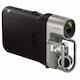 SONY HandyCam HDR-MV1 (해외구매)_이미지