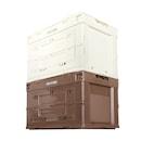 캠핑 폴딩 박스 ALB100