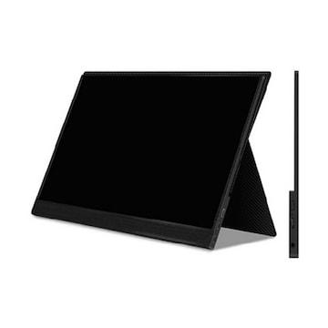유니랩스 캐리비전 UL156F FHD 포터블
