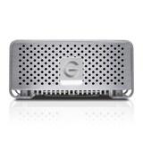 지테크놀로지  G-RAID (8TB)_이미지
