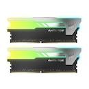 DDR4-3200 CL14 APOLLO 패키지