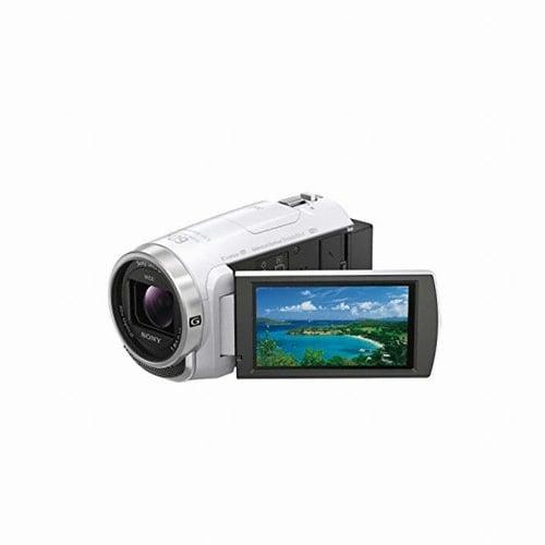 SONY HandyCam HDR-CX680 (해외구매)_이미지