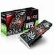 이엠텍 지포스 RTX 2080 BLACK EDITION OC D6 8GB_이미지