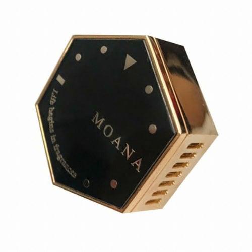 모아나  프래그런스 육각형 방향제 (1개)_이미지