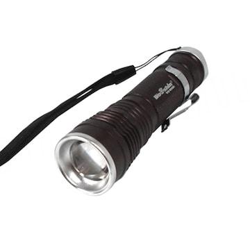 우신벨로프  WS-G330 LED 랜턴