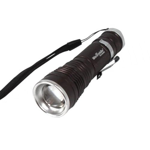 우신벨로프  WS-G330 LED 랜턴_이미지
