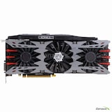 INNO3D iChiLL 지포스 GTX970 D5 4GB X4 Air Boss Ultra_이미지