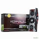 INNO3D iChiLL 지포스 GTX970 D5 4GB X4 Air Boss Ultra_이미지_2