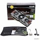 INNO3D iChiLL 지포스 GTX970 D5 4GB X4 Air Boss Ultra_이미지_3