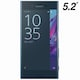 SONY 엑스페리아 XZ 32GB, SKT 완납 (신규가입, 선택약정)_이미지