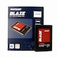 PATRIOT  BLAZE (240GB)_이미지