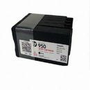 HP 정품 950/951 4색 세트