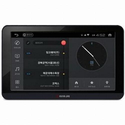 팅크웨어 아이나비 LS500T(16GB)