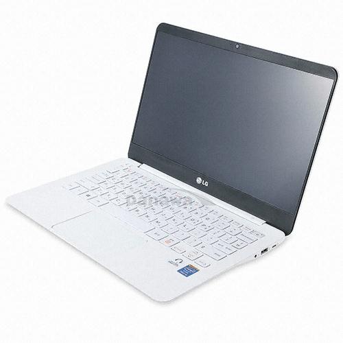 LG전자 PC그램 13Z950-GA3NK (기본)_이미지