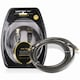 MAXTEK(HK)  GK1018B 플래티늄 골드 HDMI (3m)_이미지