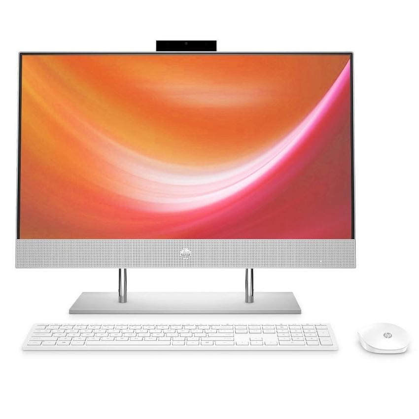 HP 24-dp0206kr(8GB, M2 256GB + 1TB)