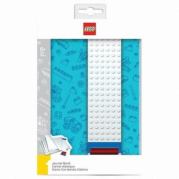레고 다이어리(블루)