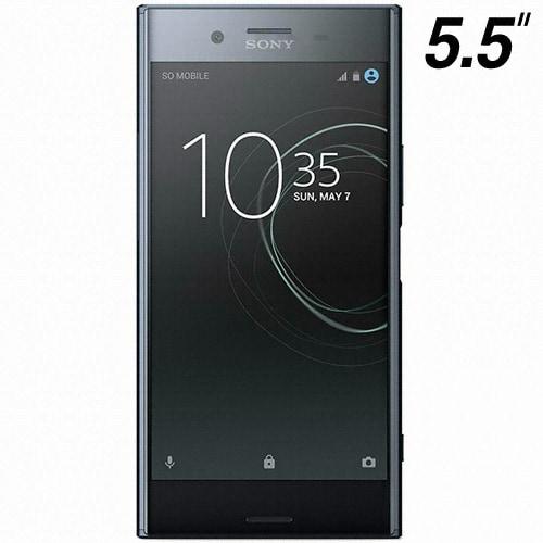 SONY 엑스페리아 XZ 프리미엄 64GB, SKT 완납 (기기변경, 선택약정)_이미지