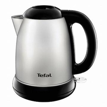 테팔  올레아 KI160DKR (일반구매)